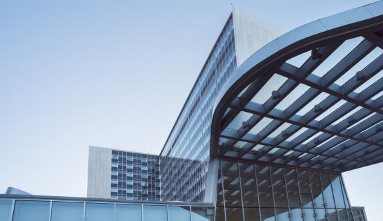 Aalto EE:n räätälöidyt ohjelmat tuovat nousua Financial Times -rankingissa